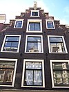 hartenstraat 29 top