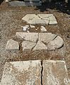 Hartuv cemetery P1030557.JPG