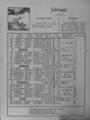 Harz-Berg-Kalender 1921 003.png