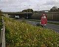 Haslingden Bypass, A56 - geograph.org.uk - 1015065.jpg