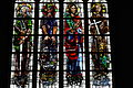 Hasselt (Belgium) Sint-Quintinuskathedraal 33.JPG