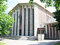Hasselt - Heilig-Hartkerk.jpg