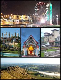 Hastings Infobox Pic Montage.jpg