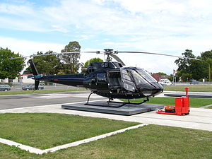 Hastings Rescue Helicopter - Squirrel - Flickr - 111 Emergency.jpg