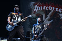 Hatebreed With Full Force 2014 01.JPG