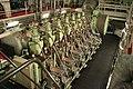 Hauptmaschine auf Feederschiff ALEXANDER B.jpg
