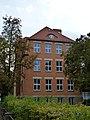 Haus-schulhaus-denkmal-gebäude-58951.jpg