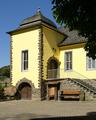 Haus Alfterer Geschichte (03).png