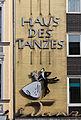 Haus des Tanzes - Apostelnstr 14-18, Köln-1511.jpg
