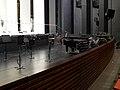 Haus für Mozart, Salzburg - Bühne (5).jpg