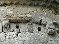 Hautefage-la-Tour - Église Saint-Thomas -5.JPG