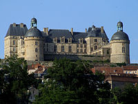 Hautefort - Château -1.jpg