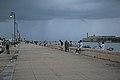 Havana - panoramio (30).jpg