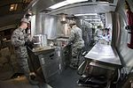 Have kitchen, will travel, GA Air Guard supports 58th Presidential Inauguration 170118-Z-XI378-021.jpg