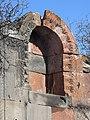 Havuts Tar Monastery complex - panoramio (5).jpg