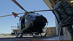 Hawaii Army National Guard dedicates new helicopters 120506-F-DL065-622.jpg
