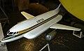 Hawker Siddeley HS.141 DHHC.JPG