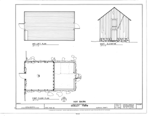 Whats Included moreover Farmhouse Plan 8567ms furthermore File Stonehouse and Outhouse   Elevations  Floor Plans and Sections   Dudley Farm  Farmhouse and Outbuildings  18730 West Newberry Road  Newberry  Alachua County  FL HABS FL 565  sheet 20 of 22 likewise Southern Country Home Plans besides 19th Century House Plans. on farmhouse elevations