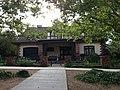 Hazeltine House Prescott, AZ.JPG