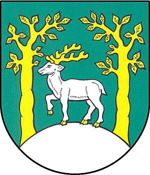 Heřmánky - Image: Heřmánky Co A