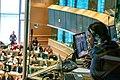 Hearing of Commissioner-designate Thierry Breton (49068586441).jpg
