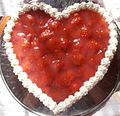 Heart shaped strawberry cake.jpg
