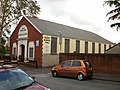 Heath Gospel Hall, Cardiff - geograph.org.uk - 1471693.jpg