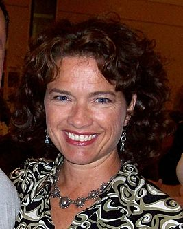 HeatherLangenkamp.JPG