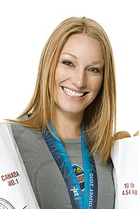 Heather Moyse 2011 cropped.jpg