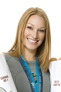 Heather Moyse 2011 cropped.jpg