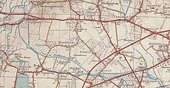 Heathrow Before World War II Map.jpg