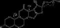 Hecogenina.png