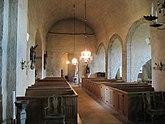 Fil:Heda kyrka int3.jpg