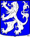 Heemskerk wapen.png