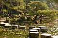 Heian Shrine, Kyoto (4610169861).jpg