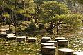 Heian Shrine, Kyoto (4610169861).jpg