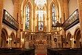 Heilig-Kreuz-Kirche Röthenbach Westchor.jpg