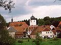 HeiligenstadtOfr2000.jpg