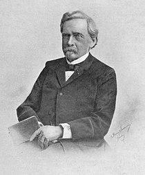 Heinrich Gerlach.jpg