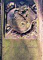 Heinrich Gustav vR (Briefadel).jpg
