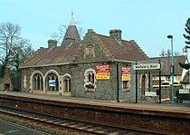 Helen's Bay station.jpg