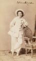 Helene Weinberger als Pierrot II.png