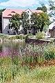 Helfta Convent (Lutherstadt Eisleben), functional building-2.jpg