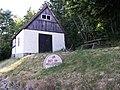 Helligpeder - panoramio - 7alaskan.jpg