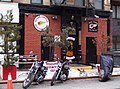 Hells Angels clubhouse East Village.jpg