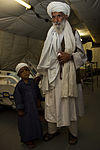 Helmand province Governor Gulab Mangal visits Camp Dwyer 120516-M-KX613-073.jpg