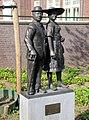 Helmond Beschermheer en vrouw Willem van der Velden.jpg