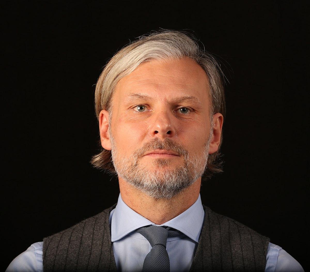 Helmut Jungwirth (Molekularbiologe) – Wikipedia