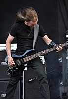 Helrunar at Party.San Metal Open Air 2013 04.jpg