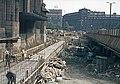 Helsinki Asematunneli 1967'.jpg